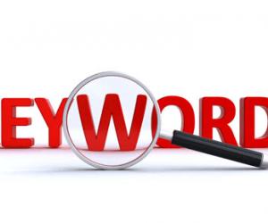 Khái niệm từ khóa và cách chọn từ khóa cho website